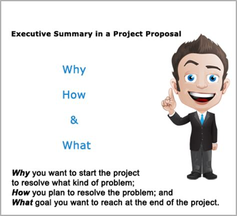 5 Tips to Creating a Better Project Proposal Outline
